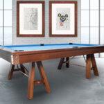 Johnson Room 150x150 - Hartford Pool Table