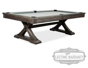 Karina New Main 300x232 - Kariba Pool Table