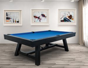 Madison Room setting 300x232 - Madison Pool Table