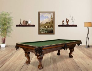 Monroe Main 300x232 - Monroe Pool Table