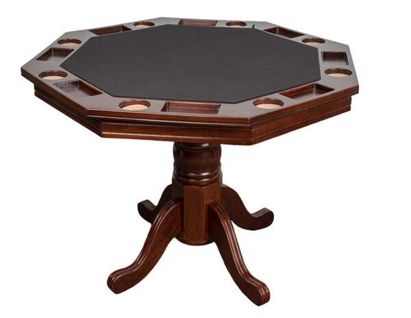 Poker-Table-Espresso