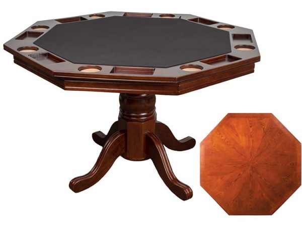 Poker-Table-Only-Main