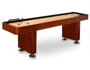 Presidential Shuffleboard Main 300x232 - Presidential Shuffleboard