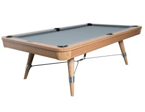 Roosevelt Main 300x232 - Roosevelt Pool Table