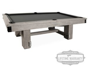 Silverton Billiard Table 300x232 - Silverton Pool Table