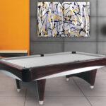 Vegas_Billiard_Table