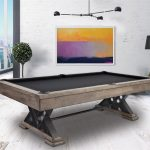 Vienna room setting Main 150x150 - Kruger Pool Table