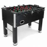 Zoom Main 150x150 - Bolt Foosball Table