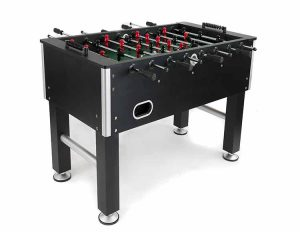Zoom Main 300x232 - The Zoom Foosball