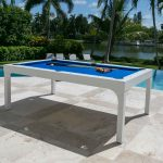 balcony img 1 randroutdoors all weather billiards test 150x150 - Caribbean