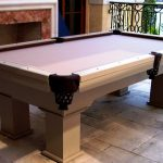 caesar img 1 randroutdoors all weather billiards 150x150 - Oasis