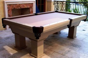 caesar img 1 randroutdoors all weather billiards 300x197 - Caesar