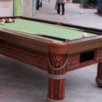 caribbean-img-1-randroutdoors-all-weather-billiards