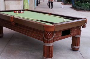 caribbean img 1 randroutdoors all weather billiards 300x197 - Caribbean