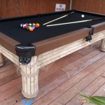 caribbean-img-2-randroutdoors-all-weather-billiards