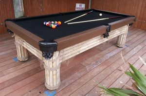 caribbean img 2 randroutdoors all weather billiards 300x197 - Caribbean
