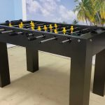 foosball-table-img-1-randroutdoors-all-weather-game-tables