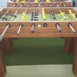 foosball-table-randroutdoors-all-weather-billiards-1-web-1
