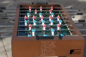 foosball table randroutdoors all weather billiards 2 web 300x200 - Foosball