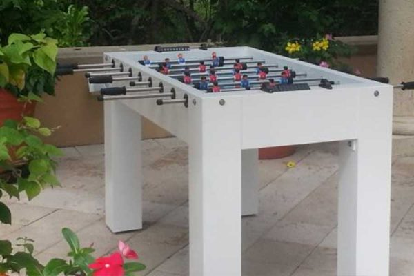 foosball-table-randroutdoors-all-weather-billiards-4-web-1