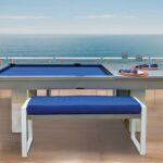 horizon-outdoor-pool-table-randroutdoors-all-weather-billiards-1