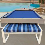 horizon-outdoor-pool-table-randroutdoors-all-weather-billiards-2