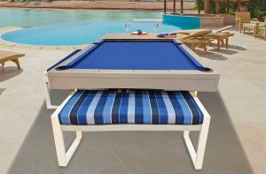 horizon outdoor pool table randroutdoors all weather billiards 2 300x197 - Horizon