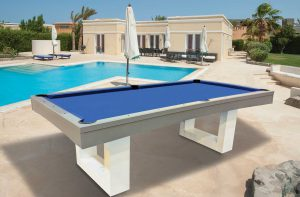 horizon outdoor pool table randroutdoors all weather billiards 300x197 - Horizon