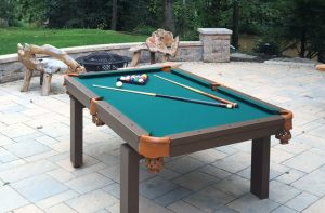oasis img 2 randroutdoors all weather billiards 300x197 - Oasis