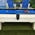 orion img 1 randroutdoors all weather billiards 150x150 - Oasis
