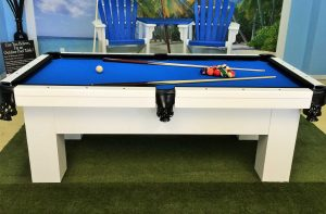 orion img 1 randroutdoors all weather billiards 300x197 - Orion