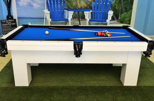 orion-img-1-randroutdoors-all-weather-billiards