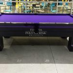orion-img-3-randroutdoors-all-weather-billiards