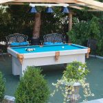 orion-img-4-randroutdoors-all-weather-billiards