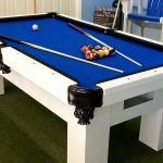 orion-img-5-randroutdoors-all-weather-billiards