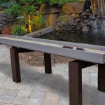 shuffleboard img 1 randroutdoors all weather game tables 150x150 - Carmel Shuffleboard