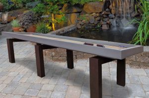 shuffleboard img 1 randroutdoors all weather game tables 300x197 - Outdoor Shuffleboard Table