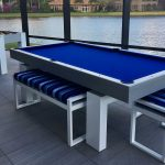 south beach img 5 randroutdoors all weather billiards 150x150 - Kariba Pool Table