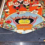Bazaar-Pinball-41