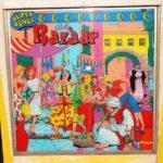 Bazaar-Pinball-51