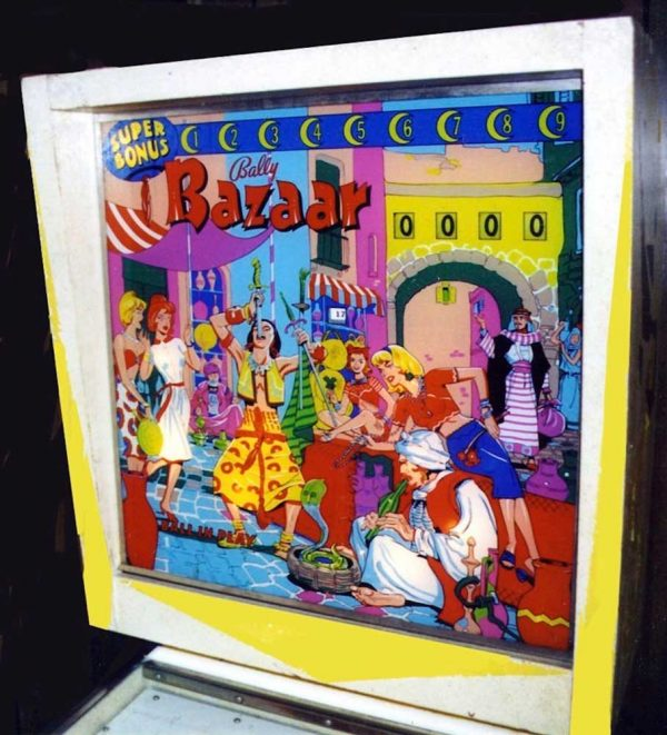 Bazaar-Pinball-61