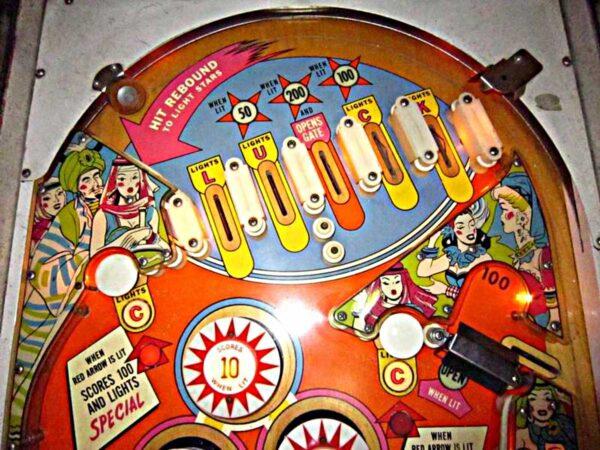 Bazaar-Pinball-91