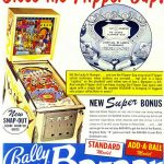 Bazaar-Pinball-Flyer1