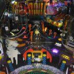 Big-Hurt-Pinball-71
