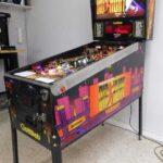 Big Hurt Pinball Cover1 150x150 - Bazaar Pinball Machine