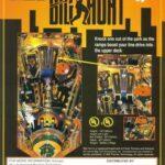 Big-Hurt-Pinball-Flyer-21