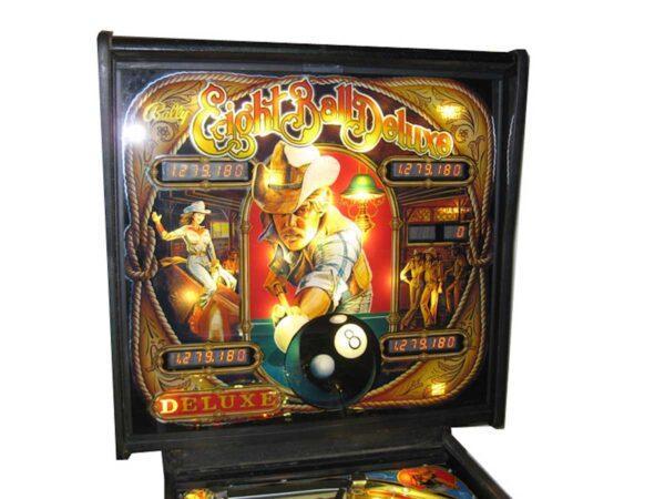 Eight-Ball-Deluxe-Pinball-21