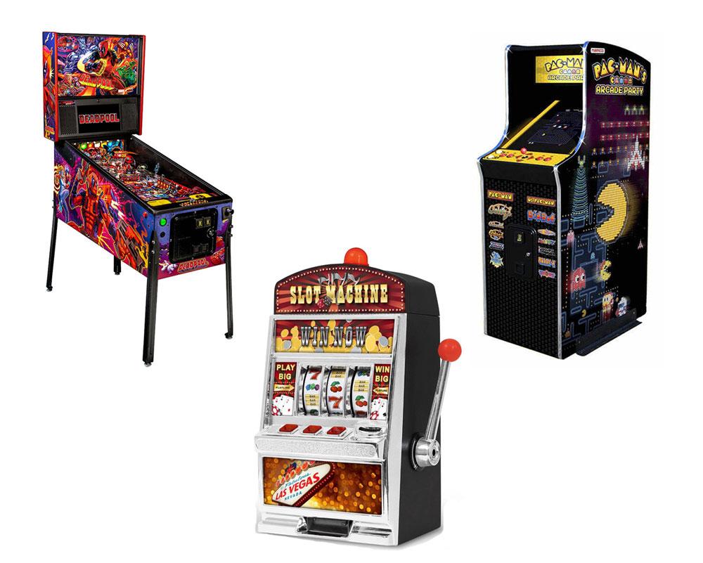 Elite Game Servicing - Elite Home Service Center