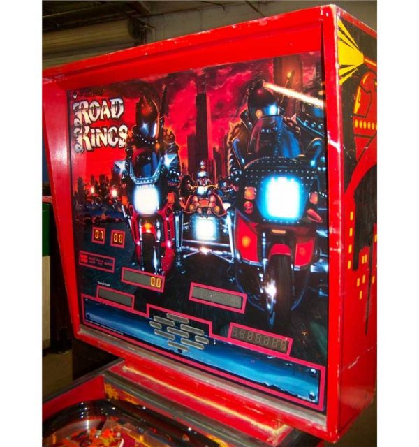 Road-Kings-Pinball-11