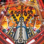 Road-Kings-Pinball-151